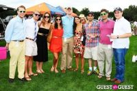 The 27th Annual Harriman Cup Polo Match #83