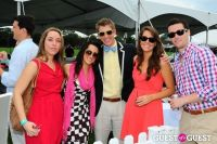 The 27th Annual Harriman Cup Polo Match #90