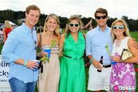 The 27th Annual Harriman Cup Polo Match #99