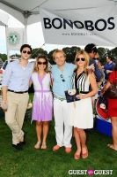 The 27th Annual Harriman Cup Polo Match #101