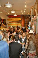 Melet Mercantile Montauk Opening    #9