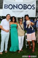 The 27th Annual Harriman Cup Polo Match #103