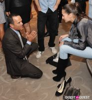 Alexandre Birman at Saks Fifth Avenue #91