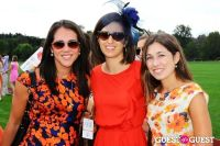 The 27th Annual Harriman Cup Polo Match #112