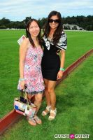 The 27th Annual Harriman Cup Polo Match #123