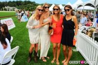 The 27th Annual Harriman Cup Polo Match #134
