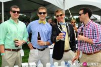 The 27th Annual Harriman Cup Polo Match #135