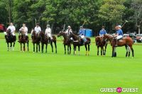 The 27th Annual Harriman Cup Polo Match #140