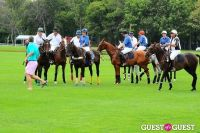 The 27th Annual Harriman Cup Polo Match #150