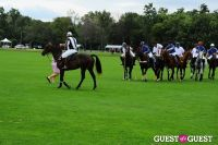 The 27th Annual Harriman Cup Polo Match #151