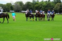 The 27th Annual Harriman Cup Polo Match #152