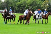 The 27th Annual Harriman Cup Polo Match #153