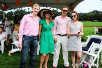 The 27th Annual Harriman Cup Polo Match #154