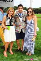 The 27th Annual Harriman Cup Polo Match #155