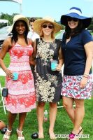 The 27th Annual Harriman Cup Polo Match #158