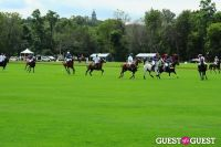The 27th Annual Harriman Cup Polo Match #159