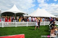 The 27th Annual Harriman Cup Polo Match #170