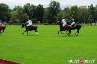 The 27th Annual Harriman Cup Polo Match #173