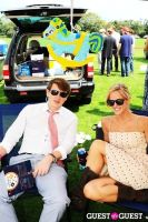 The 27th Annual Harriman Cup Polo Match #178