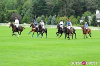 The 27th Annual Harriman Cup Polo Match #212