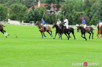 The 27th Annual Harriman Cup Polo Match #214