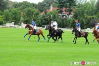 The 27th Annual Harriman Cup Polo Match #215