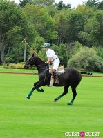 The 27th Annual Harriman Cup Polo Match #221