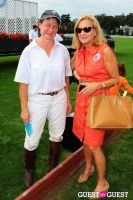 The 27th Annual Harriman Cup Polo Match #228
