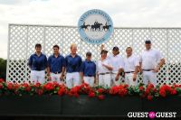 The 27th Annual Harriman Cup Polo Match #231