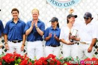 The 27th Annual Harriman Cup Polo Match #232