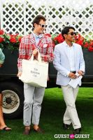 The 27th Annual Harriman Cup Polo Match #241