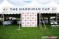 The 27th Annual Harriman Cup Polo Match #245