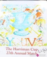 The 27th Annual Harriman Cup Polo Match #254