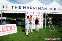 The 27th Annual Harriman Cup Polo Match #256