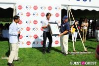 The 27th Annual Harriman Cup Polo Match #267