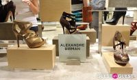 Alexandre Birman at Saks Fifth Avenue #165