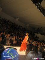 NYFW: Charlotte Ronson Spring 2012 #1