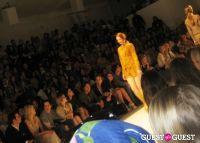 NYFW: Charlotte Ronson Spring 2012 #6