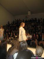 NYFW: Charlotte Ronson Spring 2012 #15