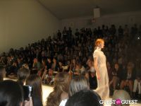 NYFW: Charlotte Ronson Spring 2012 #18