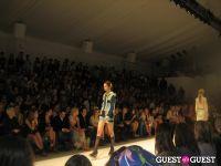 NYFW: Charlotte Ronson Spring 2012 #19