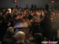 NYFW: Charlotte Ronson Spring 2012 #25