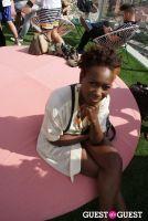 Prism swimwear rocks @ Le Bain #9