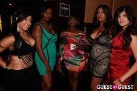 GofG and Taj Pop Up Party #1