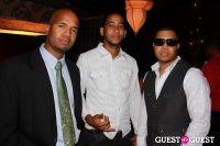 GofG and Taj Pop Up Party #4