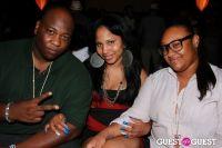GofG and Taj Pop Up Party #5