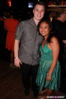 GofG and Taj Pop Up Party #8