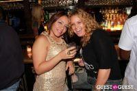 GofG and Taj Pop Up Party #22