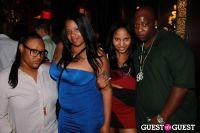 GofG and Taj Pop Up Party #26