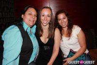 GofG and Taj Pop Up Party #38